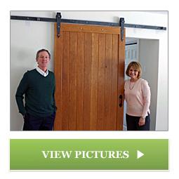 custom-cherry-barn-door