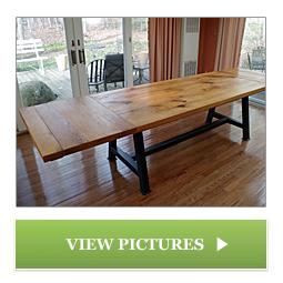 custom-dining-table