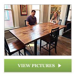 custom-harvest-table