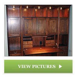 desk-display-cabinet
