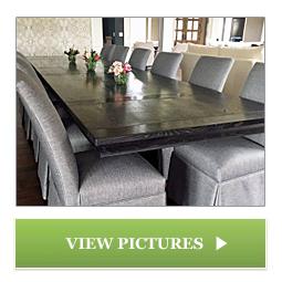handmade-dining-table