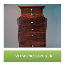 lingerie-cabinet
