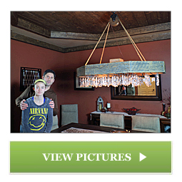 reclaimed-wood-chandelier