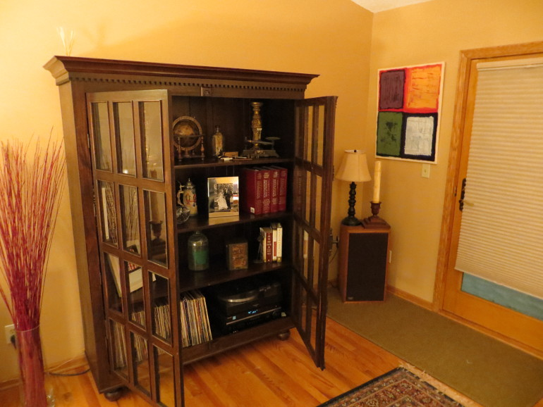 Custom Bookcases And Bookshelves For Sale Locally Near You (U.S. Only) Or Online