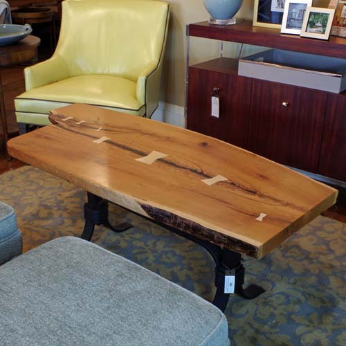View Coffee Tables