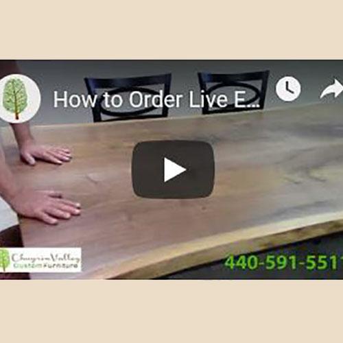Watch Videos About CVCF