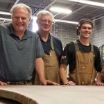 Meet The Furniture Makers That Will Handcraft The Custom Furniture You Design
