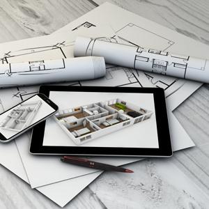 Furniture Software Design