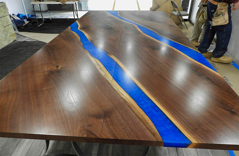 To Buy Custom Furniture Submit Your Idea And Get A Price Sofas Tables Desks Beds