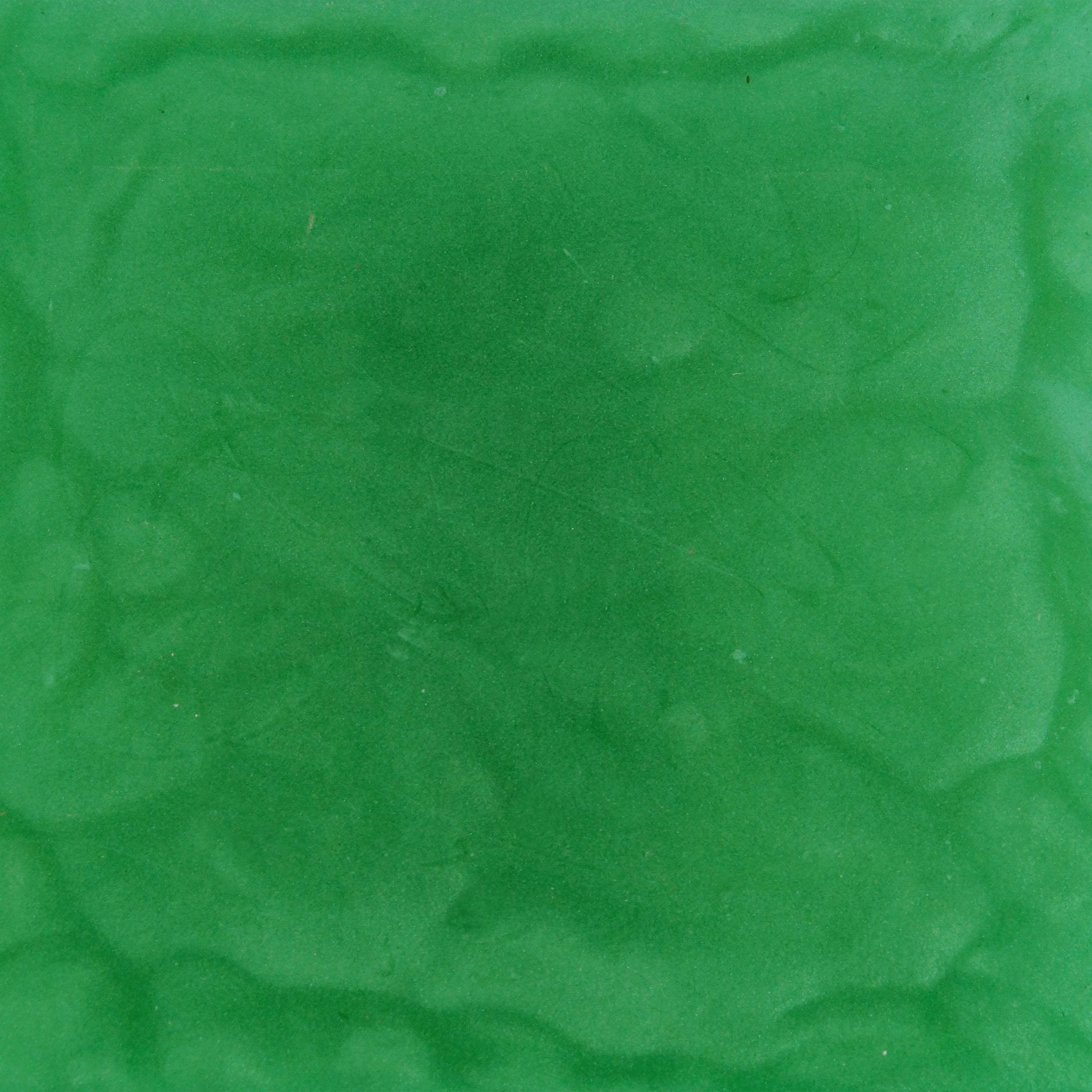 Jungle Green Epoxy Resin Color