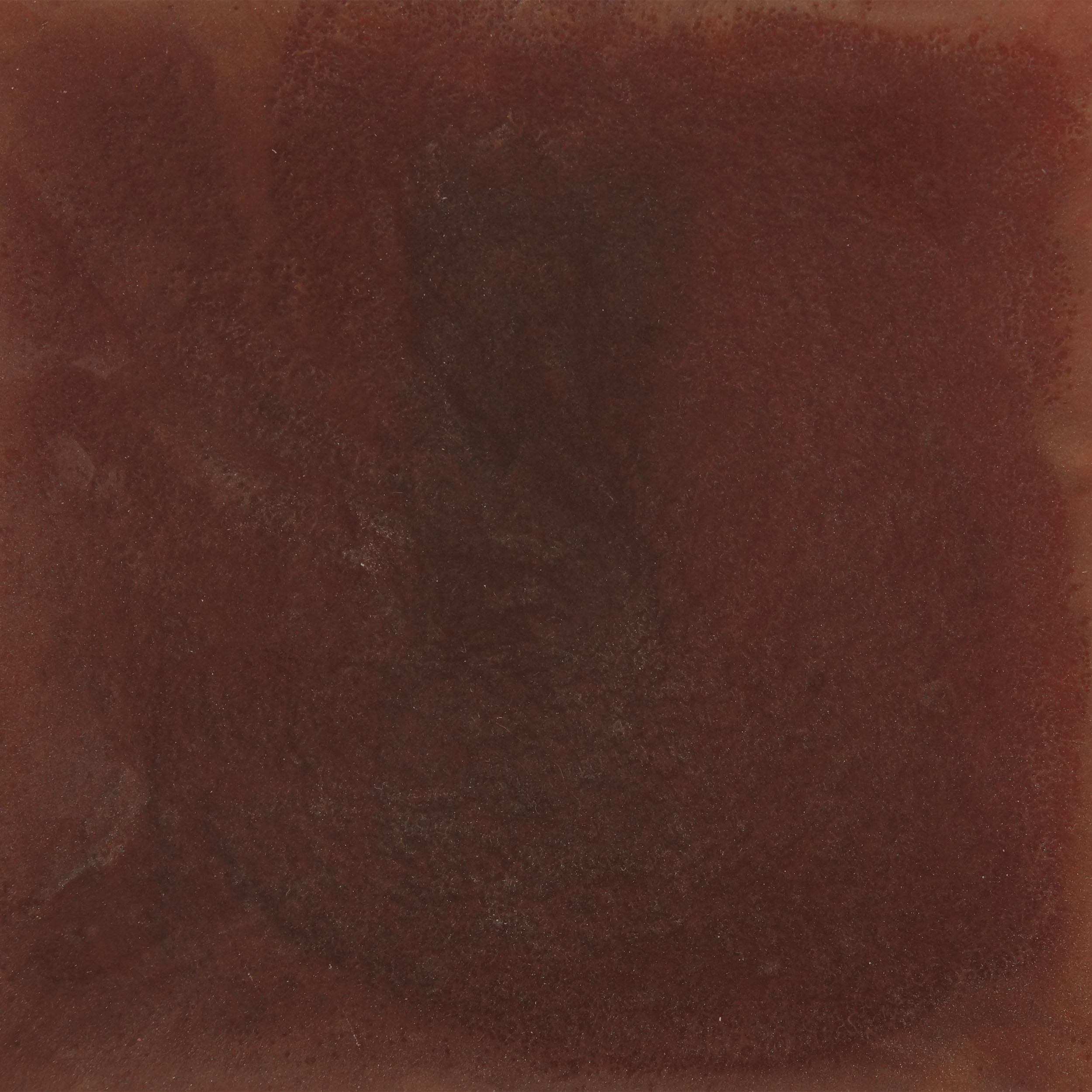 Kiwi Epoxy Resin Color Sample