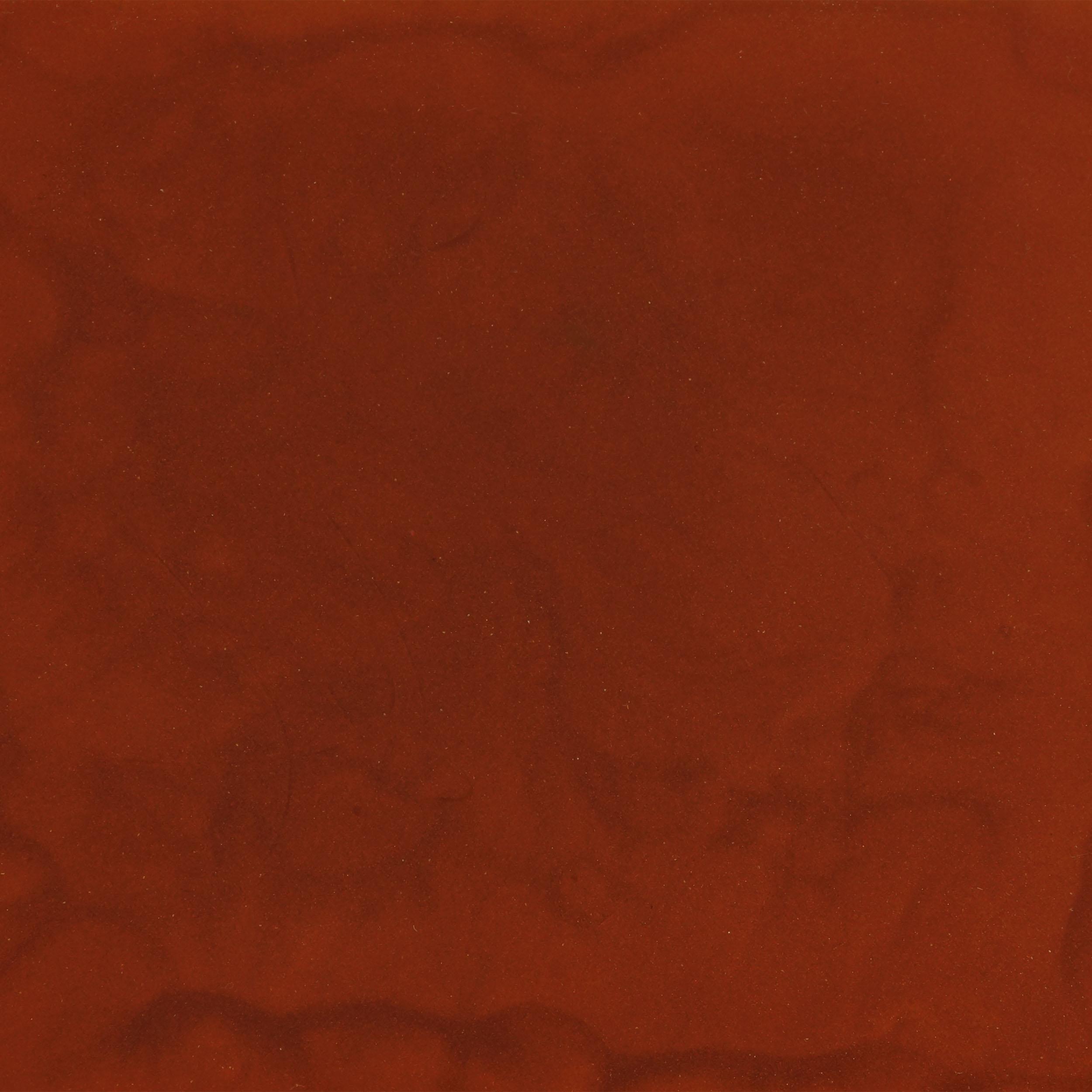 Merlot Epoxy Resin Color Sample