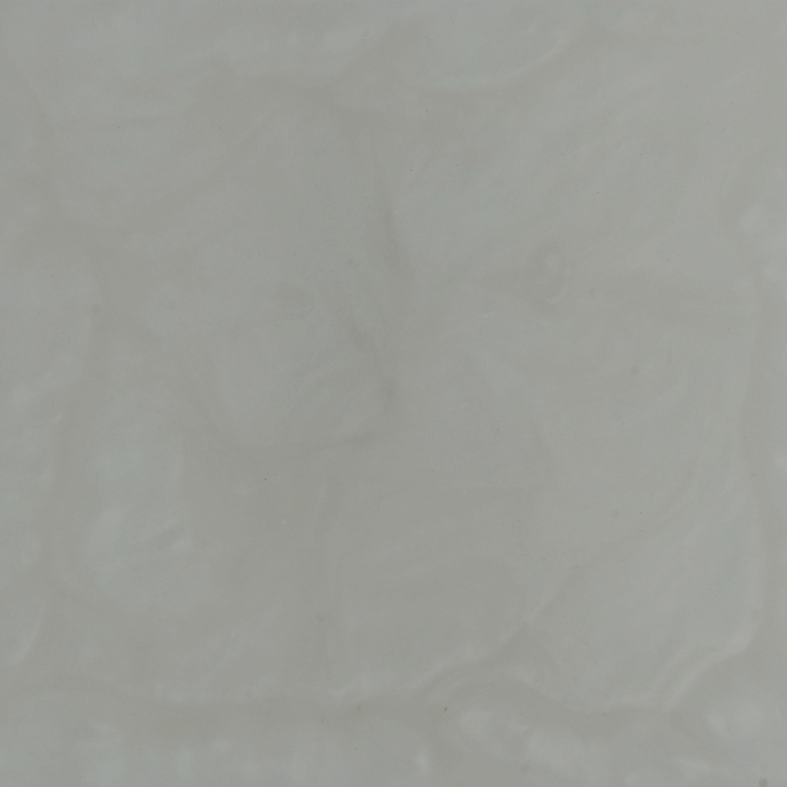 Pure White Epoxy Resin Color Sample