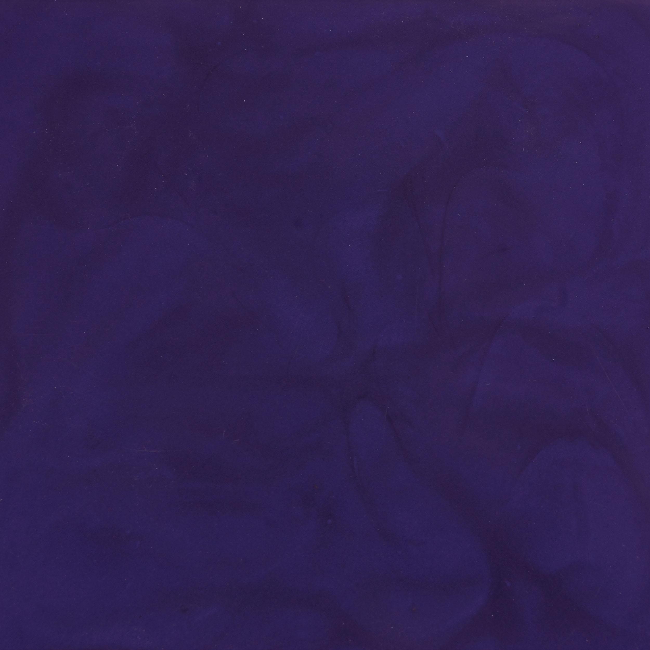Purple Haze Epoxy Resin Color Sample