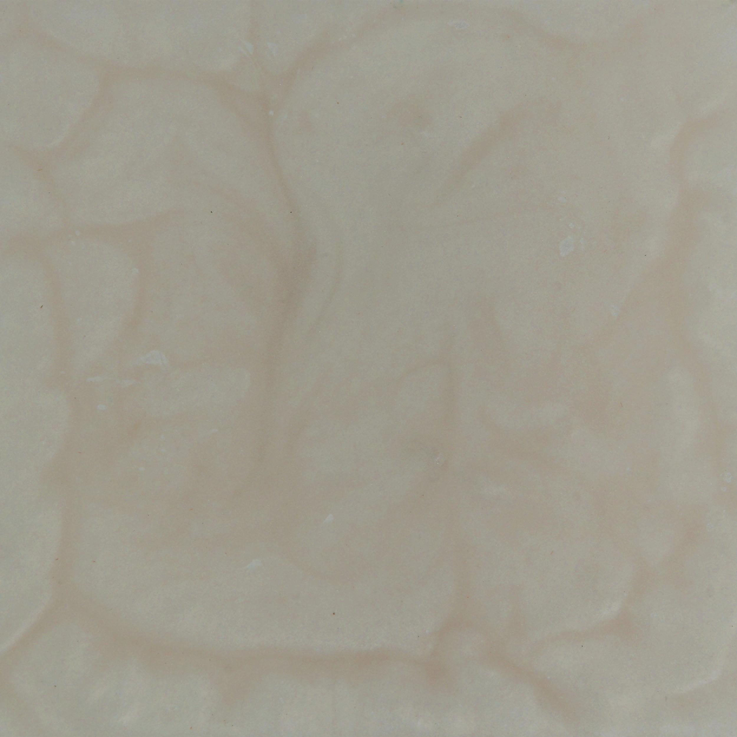 Silver Pearl Epoxy Resin Color Sample